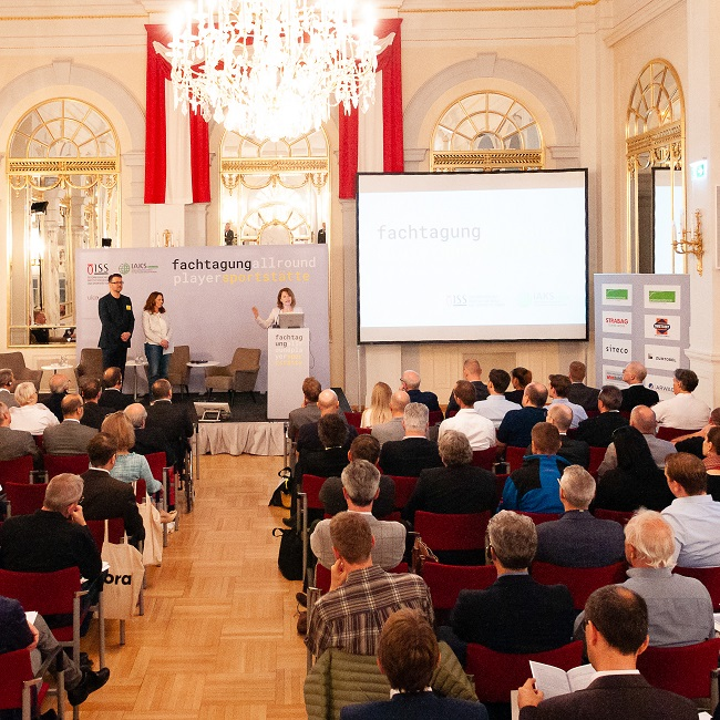 014_conference allroundplayer sportstaette_audience_credit oeiss.jpg