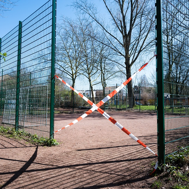 sports ground closed due to COVID-19_RS76084_DSC_2474_Andrea Bowinkelmann_650.jpg
