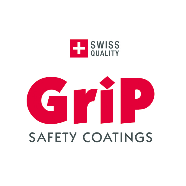 Grip_SafetyCoating_Swisse_quality logo 3217