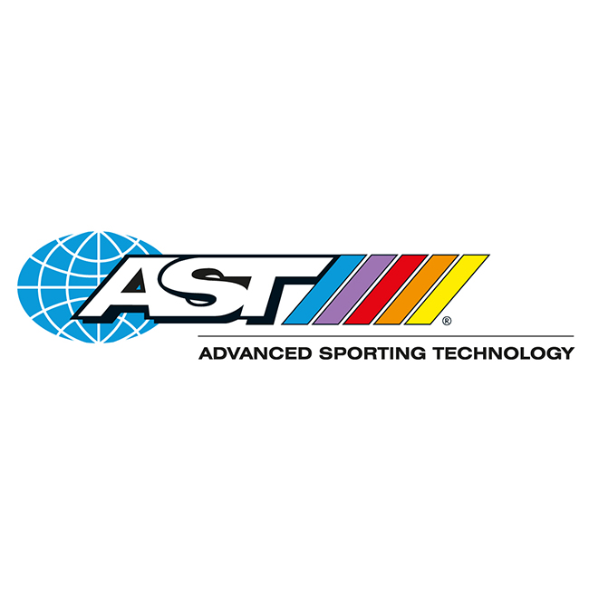 AST Logo 1179.png