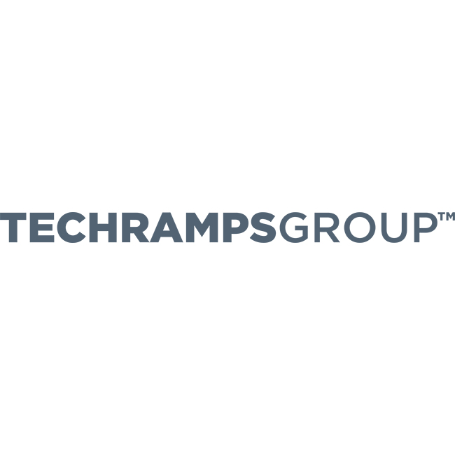 techramps group logo 3246.jpg
