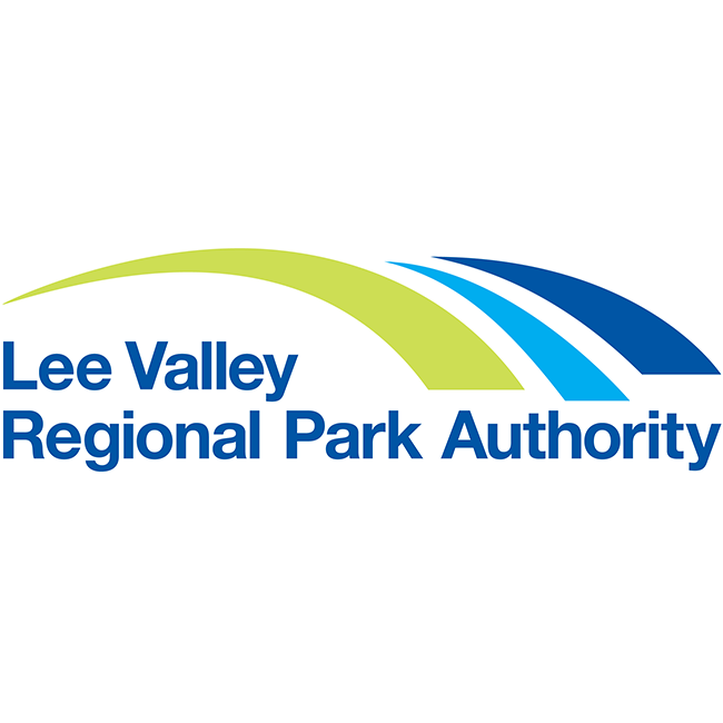 Lee Valley Logo 3201