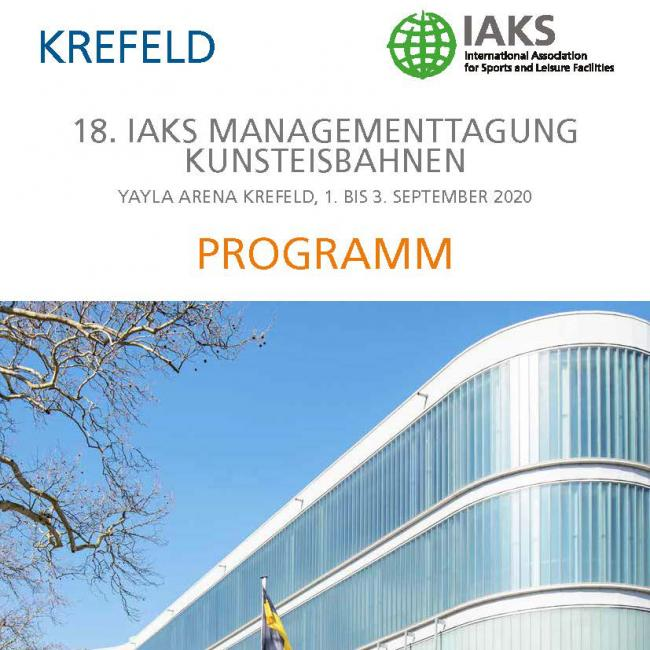IAKS Managementtagung Kunsteisbahnen September 2020 Krefeld Cover_square.jpg