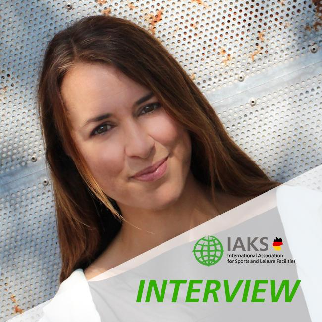 Mossal-Wagner, IAKS Interview