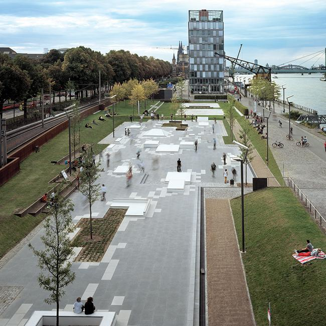 Cologne_SK8_metrobox_PANORAMA_2 650