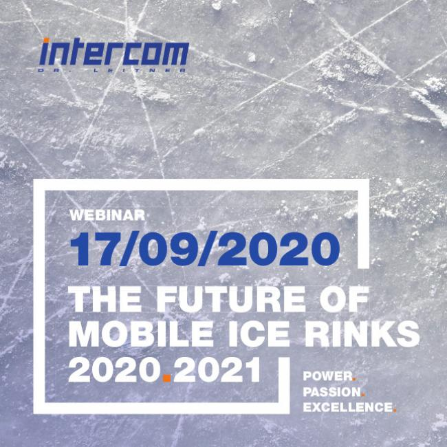 Keyvisual - the future of mobile ice rinks - leitner.jpg