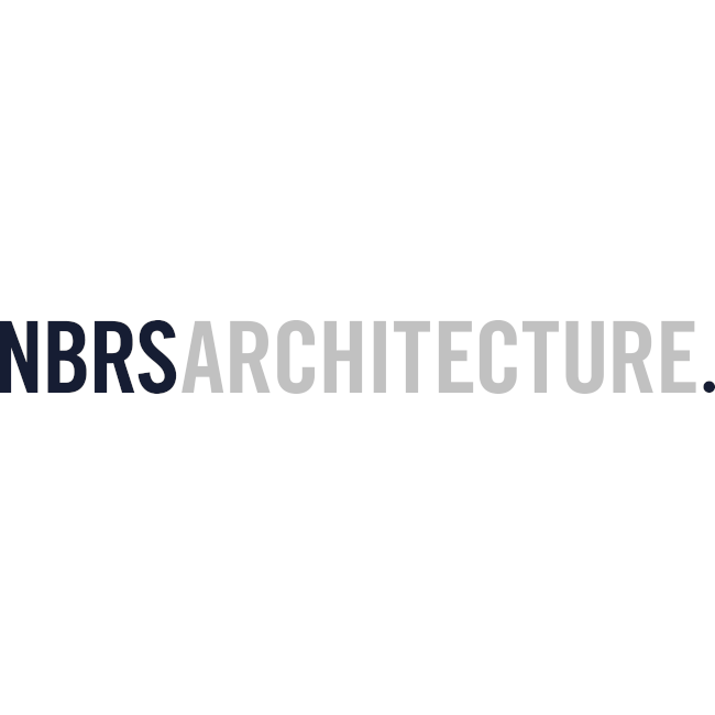 NBRS ARCHITECTURE LOGO_3304.png