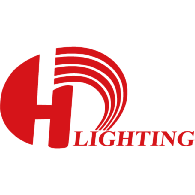 Shenzhen Huadian Lighting_logo_3331.