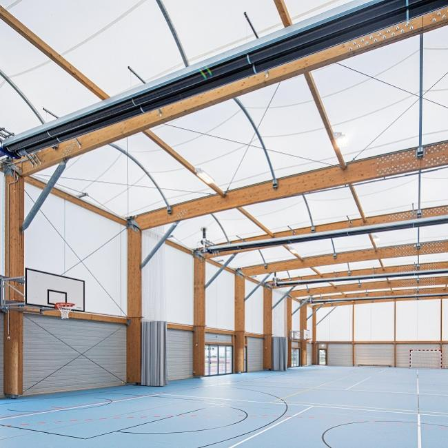SMC2 Griesheim_2M3A0183_indoor sports hall