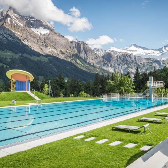 Gruebi outdoor swimming pool_sb 3 2020_pool_David Bühler.jpg
