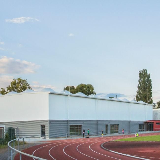 SMC2 Griesheim_0N2A0355_be_indoor sports hall